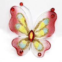 Бабочка микро