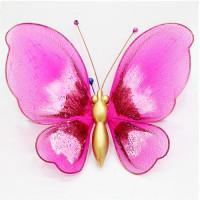 Бабочка мини