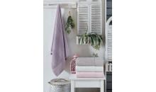 Текстиль для кухни и ванной